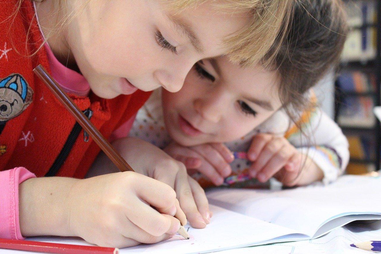 pytań o ubezpieczenie NNW dla dziecka